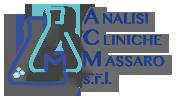 Analisi Cliniche Massaro